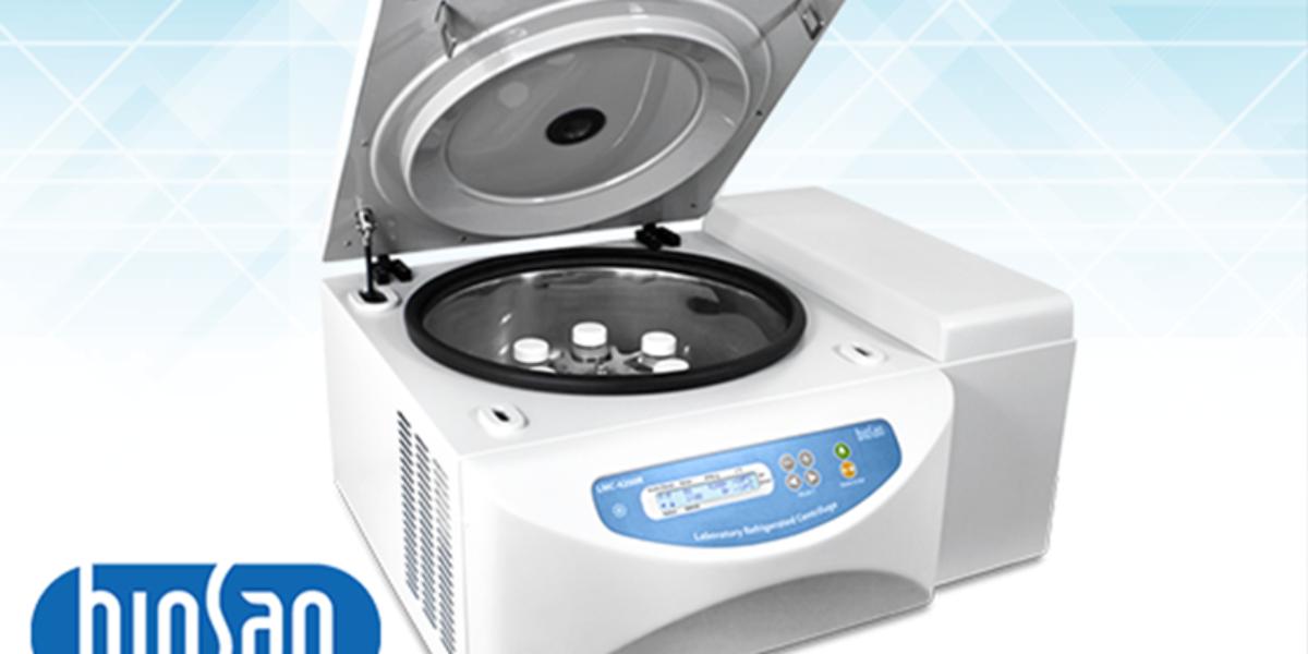LMC-4200R: Nuevas características