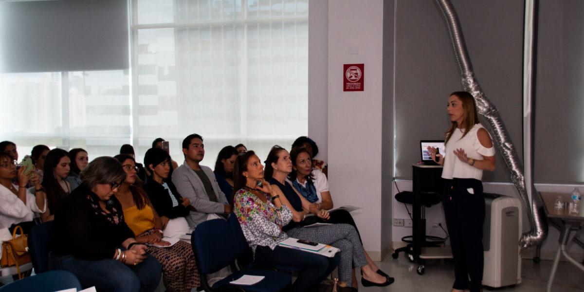 PRIMER TALLER DE BIOTECNOLOGÍA APLICADA A LA NUTRICIÓN CLÍNICA